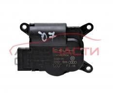 Моторче клапи климатик парно Audi Q7 3.0 TDI 233 конски сили 52411483R04