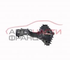 Основа предна дясна дръжка VW Crafter 2.5 TDI 109 конски сили A9067601234