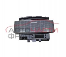 Пепелник Mercedes CLK W209, 2.7 CDI 170 конски сили