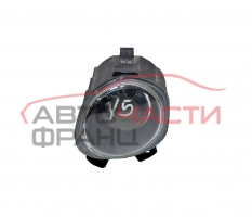 Ляв халоген BMW X5 3.0 D 184 конски сили