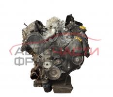 Двигател Rover 75 2.0 V6 150 конски сили 20K4F