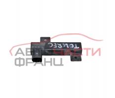Антена Keyless Go VW TOUAREG 5.0 V10 TDI 313 конски сили 3D0909133E
