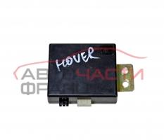 Модул управление сензор дъжд Great Wall Hover H3 2.4 i 125 конски сили 3741310-K00