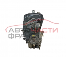 Двигател Volvo S40 1.9 T4 200 конски сили B4194T