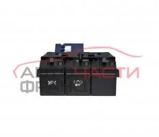 Бутон ECO Off Peugeot 5008 1.6 HDI 114 конски сили 96672145XT