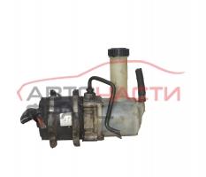 Електрическа хидравлична помпа Renault Clio II 1.9 DTI 80 конски сили 1830426102