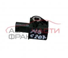 AIRBAG Crash сензор Mercedes E- Class C207 3.0 CDI 265 конски сили A1729056000