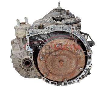 Автоматична скоростна кутия Mini Cooper R56 1.6 i 122 конски сили
