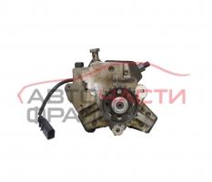 ГНП Audi Q7 4.2 TDI V8 326 конски сили 057130755L