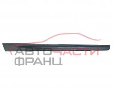 Десен праг BMW E91 3.0 Turbo 306 конски сили