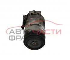 Компресор климатик Mercedes B class W245 2.0 Turbo 193 конски сили A0012309011