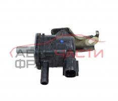 Вакуумен клапан Toyota Prius 1.8 Hybrid 99 конски сили 90910-12276