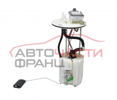 Горивна помпа Kia Sportage IV 2.0 CRDI 136 конски сили 31110-D7900