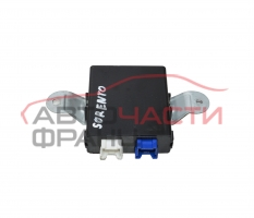 Модул задна чистачка Kia Sorento 2.5 CRDI 140 конски сили 98750-3E000