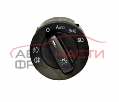 Ключ светлини VW Tiguan 2.0 TDI 140 конски сили 1K0941431BN