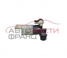 Помпичка чистачки Peugeot 307 1.6 16V 109 конски сили 9641553980