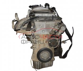 Двигател VW Golf 4 2.8 V6 204 конски сили