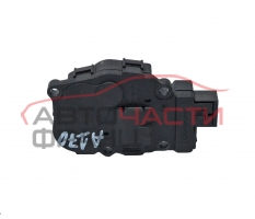 Моторче клапи климатик парно Mercedes A Class W169 1.7 i  985458003