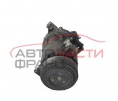 Компресор климатик BMW E46 купе 2.0 бензин 143 конски сили 64.52-6908660