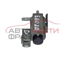 Вакуумен клапан BMW E60 2.0 D 177 конски сили 7537612