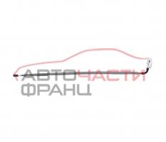 Жило задна дясна врата BMW E87 2.0 I 150 конски сили