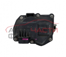 Моторче EGR Renault Megane III 1.5 DCI 110 конски сили H8201071671