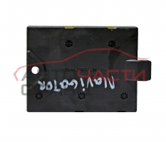 Модул климатроник Lincoln Navigator 5.4 i 305 конски сили 2L1H-19D611-AA