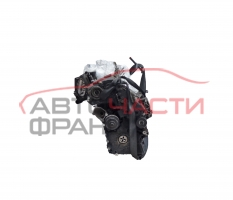 Двигател BMW X5 E53 3.0 D 184 конски сили 306D1