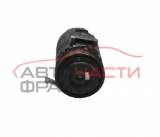 Компресор климатик Renault Espace IV 3.0 DCI 177 конски сили 447220-9480