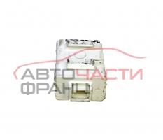 Имобилайзер Fiat Sedici 1.9 Multijet 120 конски сили 37190-62J10