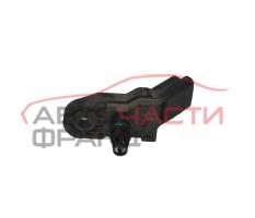 MAP сензор Peugeot 307 1.6 16V 109 конски сили 0261230043