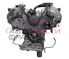 Двигател Porsche Cayenne 4.5 Turbo 450 конски сили М48.50