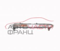 Ляв мигач броня Audi Q7 4.2 TDI 340 конски сили 4L0953041