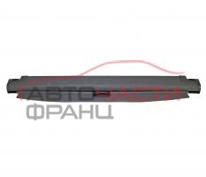 Щора BMW X3 E83 3.0 D 204 конски сили