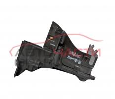 Стойка акумулатор RANGE ROVER SPORT 2.7 D 190 конски сили