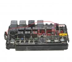 Бушонно табло SsangYong Kyron 2.7 Xdi 163 конски сили AK-6958