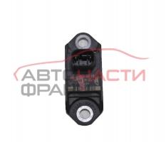 Сензор ускорение Mercedes ML W164 3.0 CDI 224 конски сили 0045423518