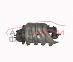 Всмукателен колектор Audi A3 2.0 FSI 150 конски сили 06F133210K
