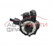 ГНП Ford S-Max 2.0 TDCI 130 конски сили 9683624080