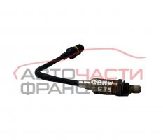 Ламбда сонда BMW E39 2.0 бензин 150 конски сили 0258003477