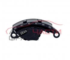 Сензор ъгъл завиване Mercedes S class W220 5.0 i 4-matic 306 конски сили