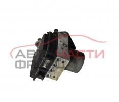 ABS помпа VW Crafter 2.5 TDI 136 конски сили 0265950481