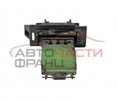 Реостат Mercedes Sprinter 2.2 CDI 109 конски сили