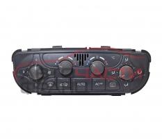Панел управление климатик Mercedes CLK W209 2.7CDI 170 конски сили А2098300085