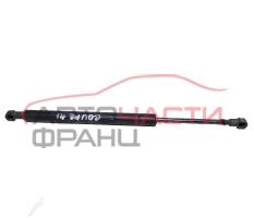 Амортисьорче багажник BMW E46 купе 1.8 Ci 118 конски сили
