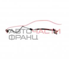 Тръбичка климатик BMW X6 E71 M 5.0 i 555 конски сили 9166097