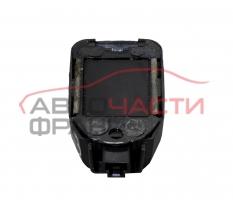 Сензор светлина Mazda CX-3 2.0 I 120 конски сили