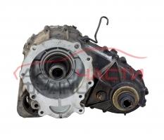 Раздатка BMW X5 E53 3.0 i 231 конски сили P1229654-06