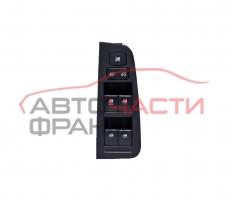 Панел бутони електрическо стъкло Chevrolet Epica 2.0 i 144 конски сили