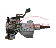 Кормилен прът Toyota Rav 4 2.2 D4-D 136 конски сили 45020-42-5